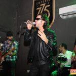 Muito rock roll com U2 Cover Brasil no Empório 775 61