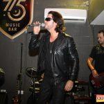 Muito rock roll com U2 Cover Brasil no Empório 775 3