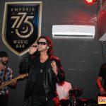 Muito rock roll com U2 Cover Brasil no Empório 775 48