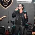 Muito rock roll com U2 Cover Brasil no Empório 775 23