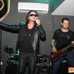 Muito rock roll com U2 Cover Brasil no Empório 775 37