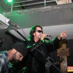 Muito rock roll com U2 Cover Brasil no Empório 775 42