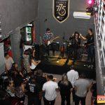 Muito rock roll com U2 Cover Brasil no Empório 775 16