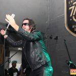 Muito rock roll com U2 Cover Brasil no Empório 775 24