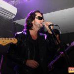 Muito rock roll com U2 Cover Brasil no Empório 775 33