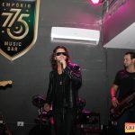 Muito rock roll com U2 Cover Brasil no Empório 775 46