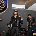 Muito rock roll com U2 Cover Brasil no Empório 775 63
