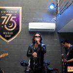 Muito rock roll com U2 Cover Brasil no Empório 775 72