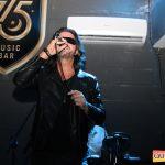 Muito rock roll com U2 Cover Brasil no Empório 775 18