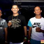 Grande show de Paulo Henrique na House 775 55