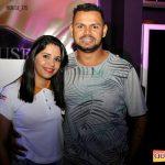 Grande show de Paulo Henrique na House 775 7