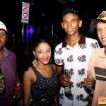 Grande show de Paulo Henrique na House 775 4