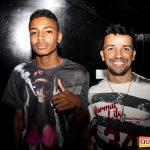 Grande show de Paulo Henrique na House 775 66