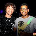 Grande show de Paulo Henrique na House 775 67