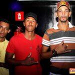 Grande show de Paulo Henrique na House 775 109
