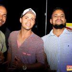 Grande show de Paulo Henrique na House 775 81