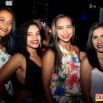 Grande show de Paulo Henrique na House 775 19