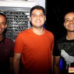 Grande show de Paulo Henrique na House 775 42