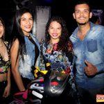 Grande show de Paulo Henrique na House 775 115