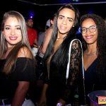 Grande show de Paulo Henrique na House 775 9