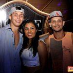Grande show de Paulo Henrique na House 775 40