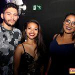 Grande show de Paulo Henrique na House 775 113
