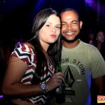 Grande show de Paulo Henrique na House 775 92
