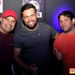 Grande show de Paulo Henrique na House 775 63