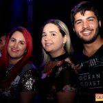 Grande show de Paulo Henrique na House 775 72