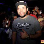 Grande show de Paulo Henrique na House 775 76