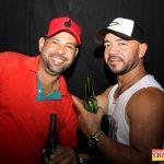 Grande show de Paulo Henrique na House 775 89