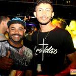 Grande show de Paulo Henrique na House 775 91