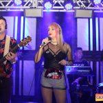 Grande show de Paulo Henrique na House 775 60