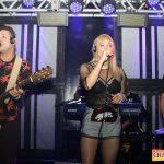 Grande show de Paulo Henrique na House 775 98