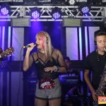 Grande show de Paulo Henrique na House 775 77