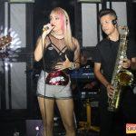 Grande show de Paulo Henrique na House 775 96