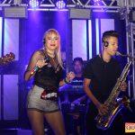 Grande show de Paulo Henrique na House 775 27