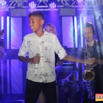 Grande show de Paulo Henrique na House 775 75