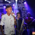 Grande show de Paulo Henrique na House 775 103
