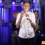 Grande show de Paulo Henrique na House 775 14