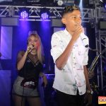 Grande show de Paulo Henrique na House 775 108
