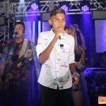 Grande show de Paulo Henrique na House 775 12