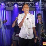 Grande show de Paulo Henrique na House 775 6