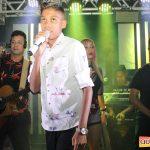 Grande show de Paulo Henrique na House 775 46
