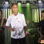 Grande show de Paulo Henrique na House 775 102