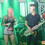 Grande show de Paulo Henrique na House 775 49