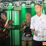Grande show de Paulo Henrique na House 775 11
