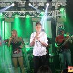 Grande show de Paulo Henrique na House 775 25