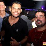 Grande show de Paulo Henrique na House 775 15