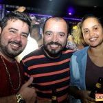 Grande show de Paulo Henrique na House 775 38